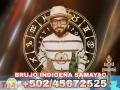 """AMARRES DE BRUJO MAYA """"45672525"""" SALUD' PROSPERIDAD' AMOR' LIMPIAS & FLORECIMIUENTOS"""