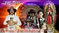 Senahú alta Verapaz   sacerdote Maya y curandero de brujerías y males puestos