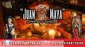 Chahal alta Verapaz | sacerdote Maya y curandero Juan Santos