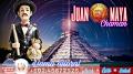Juan Maya curandero de entierros' amarres pactados de Panteón 45672525