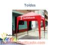 TOLDOS A LOS MEJORES PRECIOS