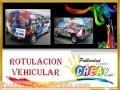 rotulacion-vehicular-precios-especiales-con-materiales-de-alta-calidad-y-durabilidad-hast-1.jpg