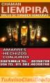 BRUJO ESPIRITISTA DE SAMAYAC 50240359748