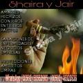 trabajos-de-amor-garantizados-en-menos-de-24-horas-maestros-shaira-y-jair-00502-50552695-9664-1.jpg