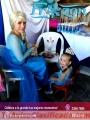 Payasos, Payasitas y Princesas disney en Guatemala