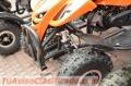 Motos para ninos 4 Ruedas motor 50cc