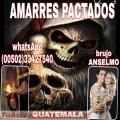 amarres-pactados-del-brujo-anselmo-00502-33427540-1406-1.jpg