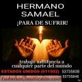 HERMANO SAMAEL EL VIEJOTO SI CURA  BRUJO DE BRUJOS PACTADOS CON ESPIRITUS DE PODER