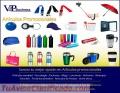 articulos-promocionales-empresariales-1.jpg