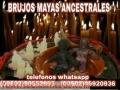 """MAGIA NEGRA Y """"BRUJOS MAYAS"""" AMARRES ETERNOS Y REALES 50552695-46920936"""