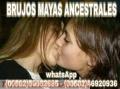 """COMUNIDAD """"LGBTI"""" RECIBIENDO NUESTRA AYUDA """"BRUJOS MAYAS""""50552695-46920936"""