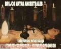 """RITUALES SEXUALES DE LOS """"BRUJOS MAYAS"""" PARA TENER FELIZ TU PAREJA 50552695-46920936"""