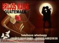 """DISFRUTA DEL AMOR Y LA FELICIDAD, LOS """"BRUJOS MAYAS"""" TE LA DAMOS 50552695-46920936"""