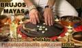 """SALUD,DINERO Y AMOR,TODO LO QUE MERECES.""""BRUJOS MAYAS"""" 50552695-46920936"""