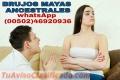 """REGRESARA IMPLORANDO TU AMOR,GARANTIZADO """"BRUJOS MAYAS"""" 50552695-46920936"""
