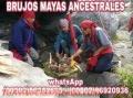 """""""BRUJOS MAYAS"""" HECHICEROS,CHAMANES,HEREDEROS DE TODOS LOS SECRETOS OCULTOS. 50552695"""