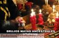 """AMARRES FUERTES,POTENTES, UNICOS, PARA EL AMOR, CON LOS """"BRUJOS MAYAS"""" 50552695-46920936"""