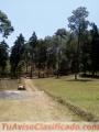 Chimaltenango Vendo/terreno de 444.20 varas