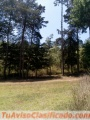 CHIMALTENANGO, cerca de Col. Santa. Otilia