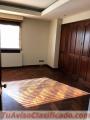 Zona 10 Alquilo Apartamento de 2 dormitorios 154 mts2