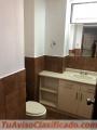 Zona 14 Apartamento de 2 dormitorios