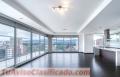 Zona 14 Alquilo Amplio Apartamento de 300 mts2