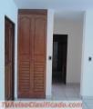 ZONA 10 Villa Real Alquilo Apartamento de 2 Dormitorios