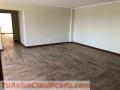 ZONA 10 Villa Real Alquilo Apartamento de 2 Dormitorios Totalmente Remodelado