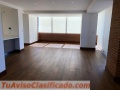 ZONA 15 Alquilo Amplio Apartamento con Finos Acabados