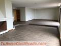 Zona 15 Alquilo Amplio Apartamento Remodelado