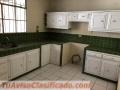 Zona 10 Casa Ideal para Oficinas y/o Vivienda fuera de Garita
