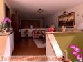 MONTE VERDE  KM 17.5 a Fraijanes Alquilo Casa Condominio MONTE VERDE