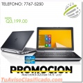 LAPTOP DELL A UN SUPER PRECIO // INTEL CORE i7