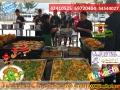 TAQUERIA A DOMICILIO TACOS PARA FIESTAS TAQUERO PARA REUNIONES TACOS MEXICANOS TAQUIZAS