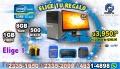 COMPUTADORAS COREi7 CON REGALO INCLUIDO, A TAN SOLO Q 3,950.00, TEL: 2335-2099//5701-6630,