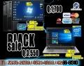 BLACK SALE COMPUTADORAS HASTA 18 CUOTAS SIN RECARGO