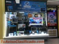 COMBO BLACK SALE COMPUTADORAS COREi3, 04GB, 250HD, LCD 19P,+IMPRESORA+UPC+BOCINAS