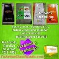 DE TODO EN PUBLICIDAD LLAM AL: 42337859