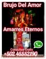 brujo-del-amor-45552190-1.jpg