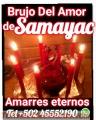 Brujo del amor samayac 45552190