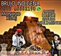 BRUJO CHAMAN CURANDERO DE SAMAYAC GUATEMALA MONCHO XILOJ +502 45552190