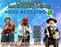 PEDIDOS DE AMOR SALUD ABUNDANCIA EN MI TEMPLO CHAMANATICO MONCHO XILOJ +502 45552190