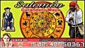 SALOMÓN BALA'M Reservaciones (502)48858367
