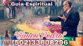 (502) 33608296 echizos y seremonias fuertes para encontrar la suerte del amor y el dinero