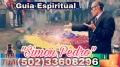 (502) 33608296. Sanasiones y limpias espirituales para atraer amor dinero ysalud