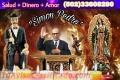 (502) 33608296 Hechizo y rituales para atraer la suerte de la abundancia y el dinero