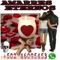 FUERTES AMARRES EN 72 HORAS TENDRAS DE VUELTA A TU SER AMADO +502 46095453