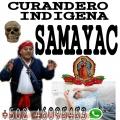 brujo-curandero-de-samayac-la-verdadera-tierra-de-brujos-502-46095453-1.jpg