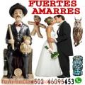 FUERTES AMARRES MAYAS PARA REGREAR A ESE AMOR PERDIDO BRUJO MARCELO +502 46095453
