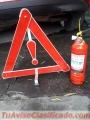 te-ofrecemos-kit-para-emergencia-en-vehiculos-aprovecha-1.jpg